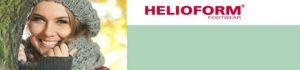 helioform-banner